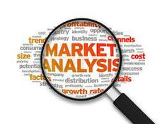 A market analysis involves primary and secondary research methods that reveal where a firm and its products stand relative to its competition. The market analysis section of a firm's business plan incorporates market size, growth rate, profitability, cost structure and distribution channels.