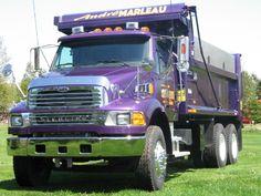 Image du Blog camionsdecores.centerblog.net