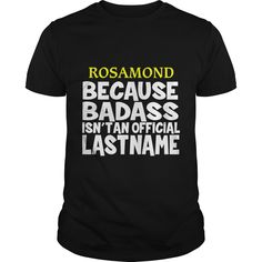 (Top Tshirt Fashion) ROSAMOND [Top Tshirt Facebook] Hoodies, Funny Tee Shirts