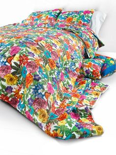HD (high definition) collection Gabel, House Colors, Comforters, High Definition, Blankets, Collection, Fresh, Home Decor, Creature Comforts