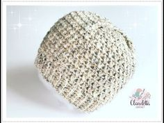 Knitting Patterns Beanie Crochet winter hat - with star pattern - how to crochet a hat for winter Instructions - You . Crochet Winter Hats, Crochet Beanie, Knit Crochet, Crochet Hats, Diy Craft Projects, Crafts, Star Patterns, Needle And Thread, Headbands