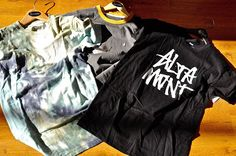 Alpine is proud to offering Altamont clothing in store. Update your look with this great clothing line spearheaded by the the Boss, Andrew. Skateboard Gear, Ski Shop, Alpine Skiing, Drop, Shopping, Clothes, Outfits, Clothing, Kleding