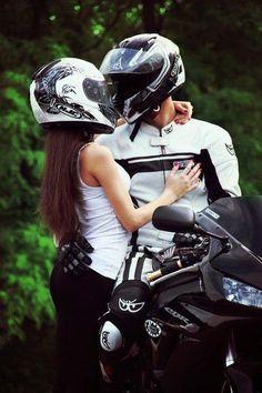 Viper Boss Hoss V8 With Nos Vehicles Motorcycle Boss