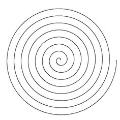 600px-Archimedean_spiral_8revolution.png 600×600 пикс