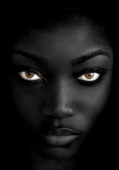 iam Forever Nigerian: Photo