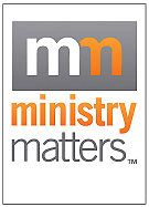 Ministry Matters™