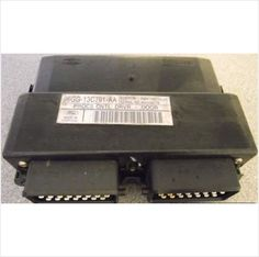 Ford Scorpio Drivers Door Control Unit 96GG13C791AA on eBid United Kingdom