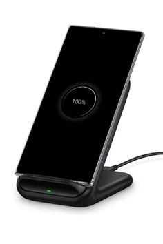 Wireless Charging Pad, Galaxy Note 10, Charger, Smartphone, Usb, Things To Come, Samsung, Technology, Tech
