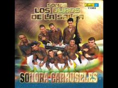 arranca en fa - salsa - sonora carruseles Salsa, Arrancar, Latin Music, Spanish, Movies, Movie Posters, Carousels, Films, Film Poster