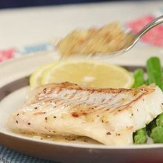 Tasty cod for dinner Smoked Cod, Cod 3, Tasty, Fresh, Dinner, Shop, Suppers, Store