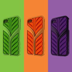 Fab.com   Cases For Apple And Samsung Phones