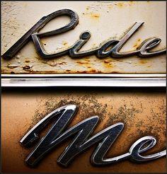 Harley Davidson News – Harley Davidson Bike Pics Just In Case, Just For You, Its A Mans World, Harley Davidson Street, Cafe Racer, Biker Chick, Buick Logo, Typography, Typo Logo