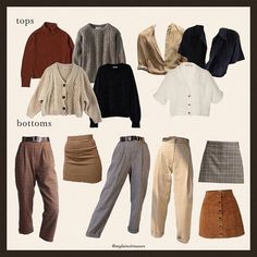outfit date casual Mode Outfits, Retro Outfits, Fall Outfits, Vintage Outfits, Casual Outfits, Fashion Outfits, Crazy Outfits, Fashion Tips, Aesthetic Fashion