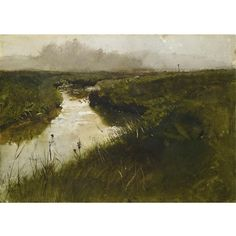 Andrew Wyeth More