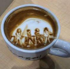 coffee-art-Michael-Breach-barista-7