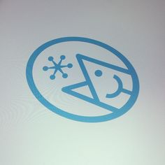 #design #logo Logo Design Examples, Graphic Design Branding, Stationery Design, Typography Logo, Logo Branding, Typography Design, Brand Identity, Logo Design Inspiration, Icon Design