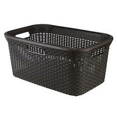 Stackable Laundry Baskets Inspiration Stackable Laundry Baskets  Stackable Laundry Baskets Laundry And Decorating Inspiration