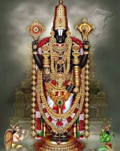 We have compiled amazing Tirupati Balaji Images from the web. The Lord Tirupati chose to stay on the Venkata Hill, which is a part of the famous Seshachalam Hills till the end of Kali Yuga. Photos Of Lord Shiva, Lord Shiva Hd Images, Ganesh Images, Ganesha Pictures, Lord Ganesha Paintings, Lord Shiva Painting, Lord Photo, Lord Murugan Wallpapers, Lord Krishna Hd Wallpaper