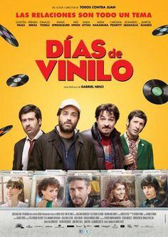 01/09/2012 Días de Vinilo