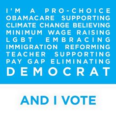Proud to be a Democrat! The first Democratic National Convention was held in Baltimore on May 21, 1832.