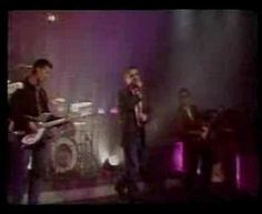 ▶ Big Mouth Strikes Again - The Smiths - YouTube