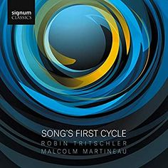 Song's First Cycle - Musik Robin, Song One, Songs, Products, Musik, European Robin, Song Books, Robins, Gadget