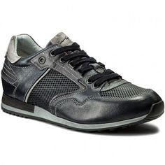 Sneakers happen to be an element of the fashion world for more than you may realise. Present day fashion sneakers carry little resemblance to their early predecessors but their popularity is still undiminished. Boys Shoes, Men's Shoes, Shoes Sneakers, Sneakers Fashion, Fashion Shoes, Mens Fashion, Sneaker Dress Shoes, Business Shoes, Camisa Polo