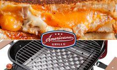 Grills, Cheesesteak, Charcoal, Classic, Ethnic Recipes, Food, Meal, Essen, Hoods