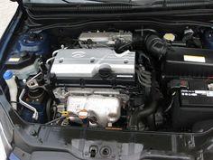 2008 Hyundai Accent #UsedEngine Description: Gas Engine VIN C, UTR, TOOK HIT, X TMG CVR Fits: 2008 Hyundai Accent (1.6L, VIN C, 8th digit, CVVT) Condition:60K miles Mileage: Good Quality - Low Mileage! Warranty: 1-Year (policy) Visit us now: http://www.usedengines.org/engines/hyundai.htm