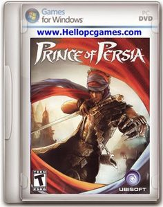 Prince of Persia 2008 PC Game File Size: 3.18 GB System Requirements: OS: Windows XP,Vista,7 Processor: Pentium D @ 2.6 GHz or AMD Athlon 64 X2 3800+ RAM: 1 GB Hard Drive: 5.5 GB free Video Memory: 256 MB Video Card: Shader Model 3.0+ Sound Card: DirectX Compatible DirectX: 9.0c Download Disney Infinity Gold Collection …