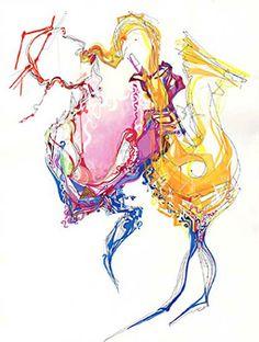 Sini Kunnas Princess Zelda, Paintings, Fictional Characters, Art, Paint, Painting Art, Kunst, Draw, Painting