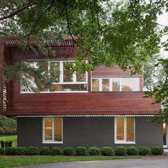 Gable Park Home Owners Association