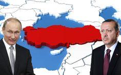 Οίμος-Αθήνα: ΣΕ ΕΜΠΟΛΕΜΗ ΖΩΝΗ Ο ΚΑΙΝΟΥΡΓΙΟΣ ΧΡΟΝΟΣ;