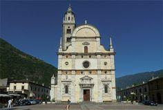 http://www.turismo-lombardia.com/il-santuario-della-madonna-di-tirano.html