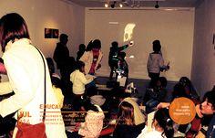 Imagen: Vista de actividades en el Museo macSA  | 1200  Niños Salteños nos visitaron... en las vacaciones de invierno | ¡ GRACIAS A TODOS ! Por acompañarnos!   | Julio de 2014 | Museo de Arte Contemporáneo de Salta – macSA – Salta, Argentina.