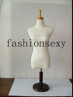 Cheap dress mannequin for sale yamaha