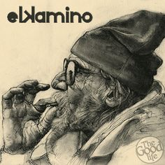 Good Life Vapor El Kamino
