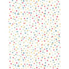 Buy Scion Lots Of Dots Wallpaper Online at johnlewis.com