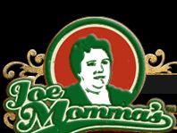 Joe Momma's Pizza  ~ Tuesdays $5 Pizza Night ~  112 South Elgin Ave  Tulsa OK 74120  Call: 918.794.6563 or 79(GOJOE)