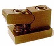 cnc side clamp t-slot - Поиск в Google