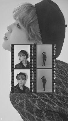 Bts Taehyung, Bts Bangtan Boy, Bts Jimin, V Bts Wallpaper, Album Bts, Kpop, Bts Lockscreen, Bts Edits, Bts Group