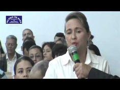 Testimonios en Guadalupe, Dosquebradas (Risaralda) - Noviembre 2015 - YouTube