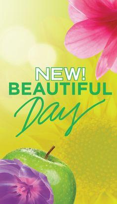 #BeautifulDay bathbodi work, work addict, work beauti, work fav