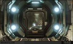 enders game concept art - Google 搜索