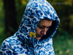 pipa pocoloco: Laureen