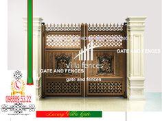 Cửa cổng nhôm đúc, cua cong nhom duc, cửa cổng đẹp, cua cong dep, cầu thang nhôm đúc, lan can nhôm đúc, cửa cổng biệt thự, lan can đẹp.