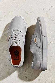 97679a0b64 Vans Era Decon CA Sneaker  UrbanOutfitters Cotton Lace