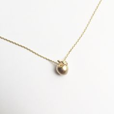 """The perfect dainty piece for every day wear! Show off your """"teacher"""" status by wearing it around your neck! These necklaces. Chunky Silver Necklace, Gold Plated Necklace, Sterling Silver Necklaces, Silver Jewelry, Silver Ring, Silver Earrings, 925 Silver, Girls Jewelry Box, Pocket Watch Necklace"""