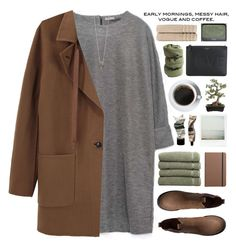 """""""//TOP SET 03.02.2016 vintage city//"""" by lion-smile ❤ liked on Polyvore featuring H&M, Linum Home Textiles, Vanessa Bruno, Shinola, Aesop, Christy, Givenchy, Crate and Barrel, NARS Cosmetics and Dara Ettinger"""
