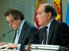 Un plan de la Junta con 48 medidas prevé beneficiar a 11.500 emprendedores y crear 8.000 nuevas empresas en Castilla y León http://www.revcyl.com/www/index.php/economia/item/3363-un-plan-de-la-junta-con-48-medidades-preve-beneficiar-a-11500-emprendedores-y-crear-8000-nuevas-empresas-en-castilla-y-le%C3%B3n